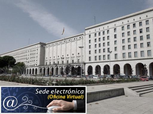 Problemática en concesión administrativa del transporte de viajeros Madrid – Toledo
